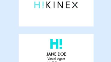 HIKINEX-Business-Card