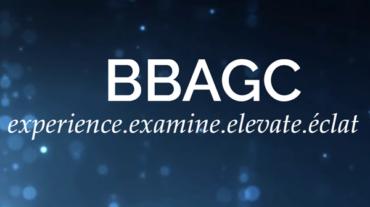 bbagc