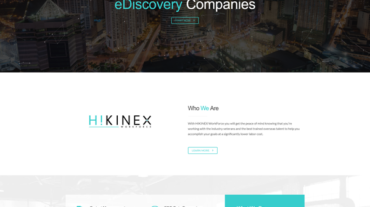 screenshot-hikinexworkforce.com-2018.03.02-07-58-42